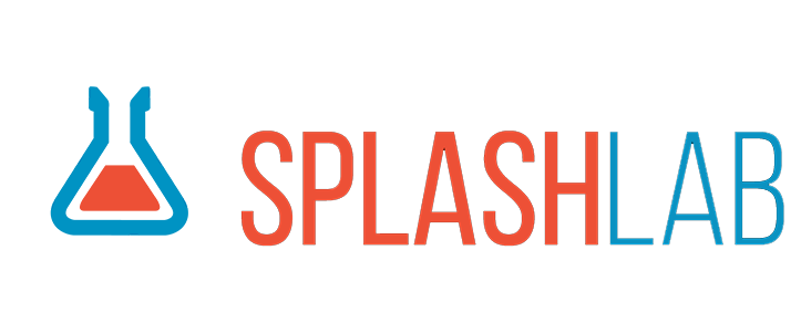 Splash Lab Basketball